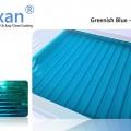 06-greenish Blue