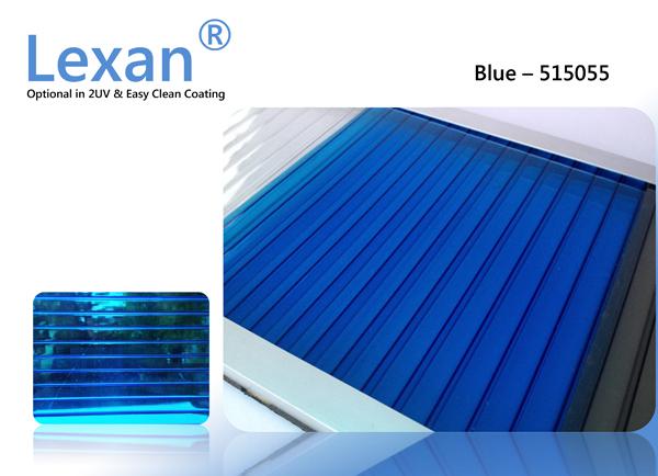 02-Blue