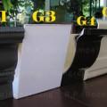 G1G5 copy
