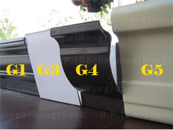 G5G1 copy