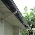 รางน้ำฝนไฟเบอร์กลาสG1 (11)
